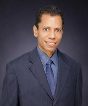 Lic. Arturo Nix / Audit Supervisor